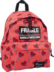 Lyc Sac CITYxMairiboo - The Drop Fragile 15017
