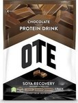 Ote Sports Recovery Soya 1000gr Σοκολάτα