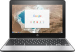 HP Chromebook 11 G5 (N3060/2GB/16GB/No OS)