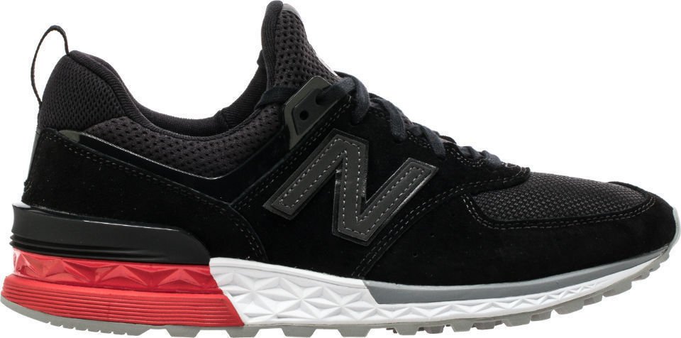 new balance 574s skroutz, OFF 77%,Free
