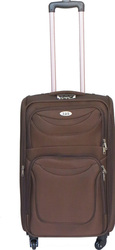 Travel Land COG-918-Μ Medium Brown