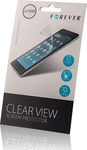 Forever Mega Screen Protector For Huawei Y540