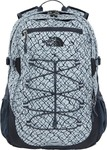 The North Face Borealis Classic 29L T0CF9CXSK