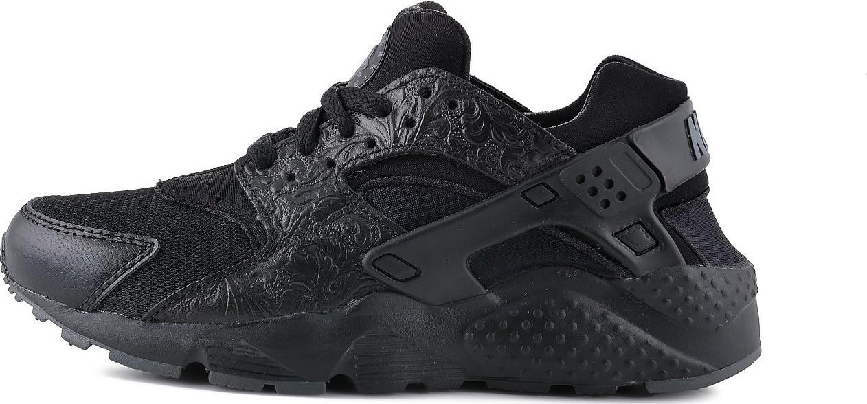 meet 0ba72 04d91 Προσθήκη στα αγαπημένα menu Nike Huarache Run SE GS