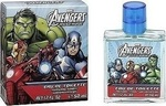 Air - Val Avengers Eau de Toilette 50ml