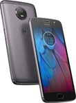 Medium 20170905100158 motorola moto g5s dual 32gb
