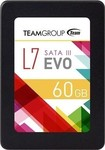 TeamGroup L7 Evo 60GB