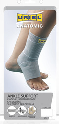 Uriel Ankle Support 322