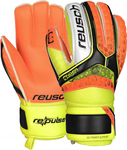 Reusch Pulse SG Finger Support Jnr 3672822-767