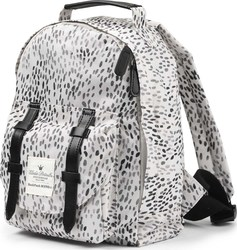 Elodie Details Back Pack Mini - Dots of Fauna