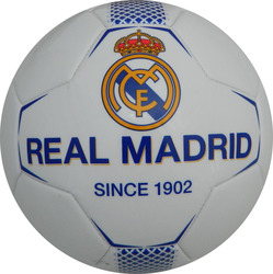 Drew Pearson International Ltd Real Madrid RM7BG1