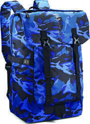 Speck Rockhound Backpack 15""