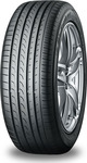 Yokohama BluEarth RV-02 215/60R17 96H