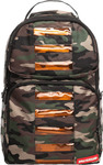 Sprayground L.E.D Bag To Future Backpack 910B1231NSZINT01
