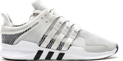 Adidas EQT Support ADV 10 BY9582