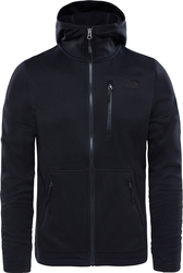 The North Face Rafford FullZip Hoodie T92U81KX7