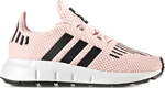 Adidas SWIFT RUN I CP9464
