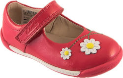 CLARKS ΜΠΑΡΕΤΑ ΚΟΡΙΤΣΙ Softly Jam Fst - 26114357