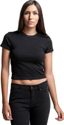 Cheap Monday Welter Top (0430718)