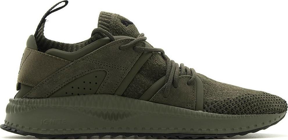 285db30325 Sneakers Puma - Skroutz.gr