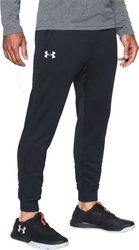 Under Armour Storm AF Icon Jogger 1280742-003