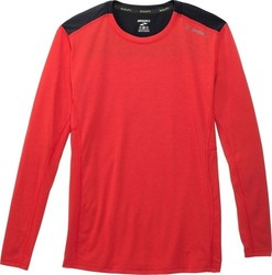 Brooks Distance Long Sleeve 211051-681