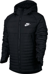 Nike Sportswear Advance 15 Jacket 861782-010