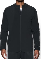 Under Armour Outrun Storm Jacket 1304579-001