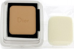 Dior Diorskin Forever Extreme Control Foundation Powder Refill 020 Light Beige 9.9gr