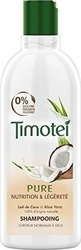 Timotei Pure with Coconut Milk & Aloe Vera 300ml