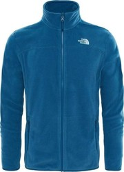 The North Face 100 Glacier Jacket T92UAQBH7 2UAQBH7