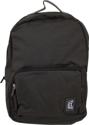 The Pack Society 999RCY702 Recycled Black