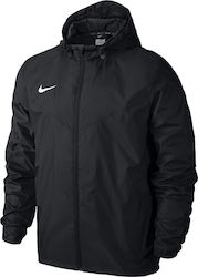 Nike Team Sideline Rain Jacket PS GS 645908-010