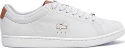Lacoste Carnaby Evo 7-34SPW004353S