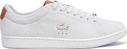 Γυναικεία Sneakers Lacoste - Skroutz.gr 9be44d1d5b7