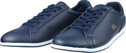 Lacoste Rey Lace 34CAW0048003