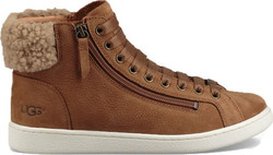 Ugg Australia 1019716 Chestnut Brown