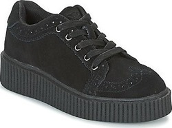 Smart shoes TUK CASBAH CREEPER