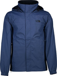 The North Face Resolve 2 Jacket T92VD5LKM