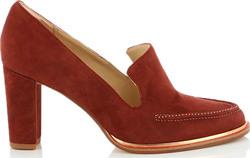 56433030d8 Ανατομικά Παπούτσια Clarks Κόκκινα - Skroutz.gr