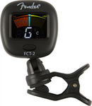 Fender FCT-2 Color Clip-On Tuner