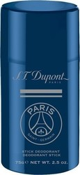 S.T. Dupont Paris Saint-Germain Stick 75gr