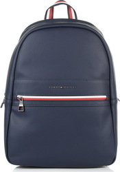Tommy Hilfiger Essential Backpack II AM0AM02700-413