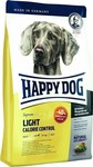 Happy Dog Light Calorie Control 1kg