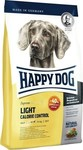 Happy Dog Light Calorie Control 12.5kg