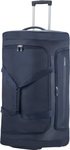 American Tourister Summer Voyager 85463/1549 81cm