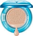 Physicians Formula Mineral Wear Talc Free All in 1 ABC Cushion Foundation SPF50 Natural 14ml