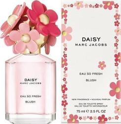Marc Jacobs Daisy Eau So Fresh Blush Eau de Toilette 75ml