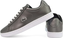 Lacoste Carnaby Evo 317 37-34SPW0010024