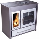 Syrios Alea KS-2000A / Up Oven